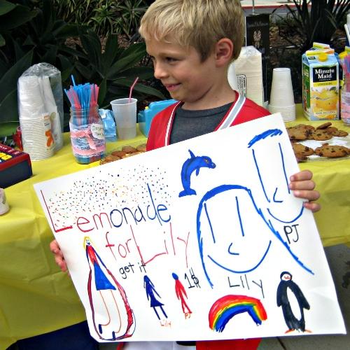 lemonade_for_lily
