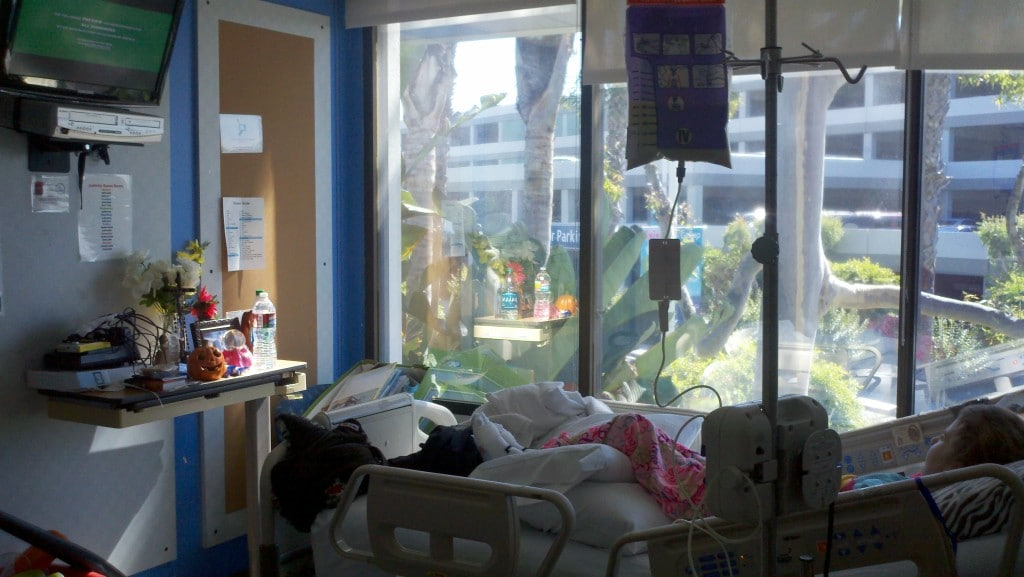 Millers Children Hospital